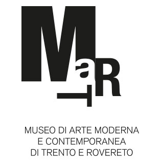 MART_logo.jpg