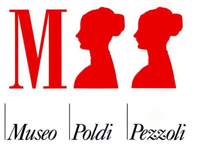 MuseoPoldiPezzoli.jpg