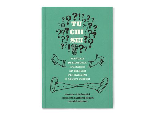 Abbiamo scritto un libro!