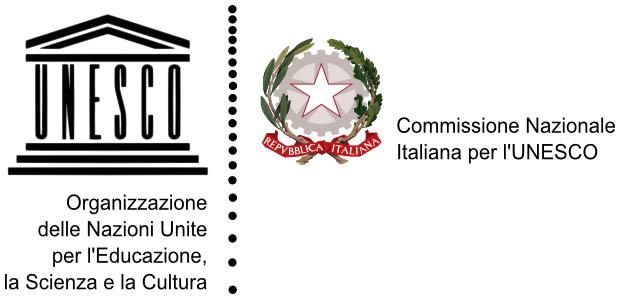 logo_emblema_ita.jpg