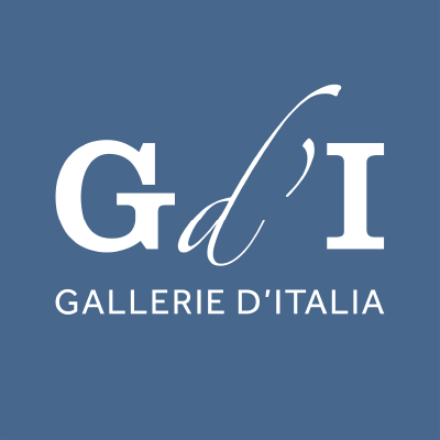 logo-gallerieitalia.png