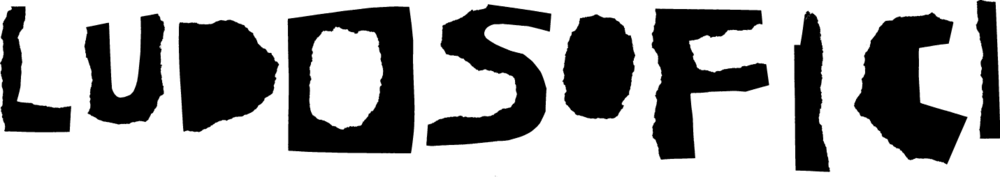 logo-ludosofici-orizzontale-BN.png