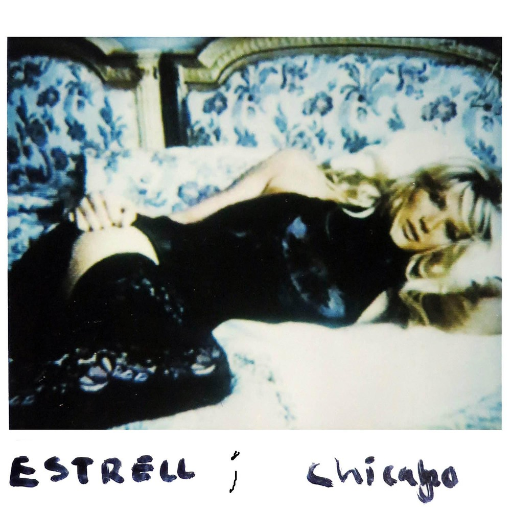 ESTRELL in Chicago