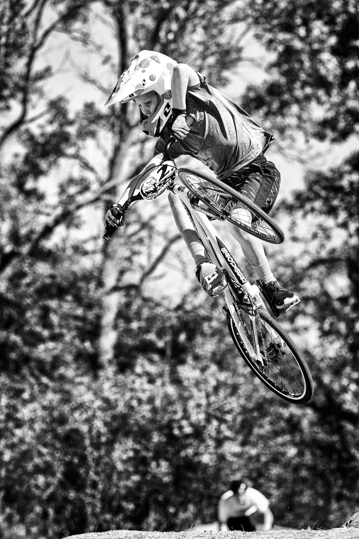 151011_KLS_England-Idlewild-Bike-Park-Event_0117.jpg