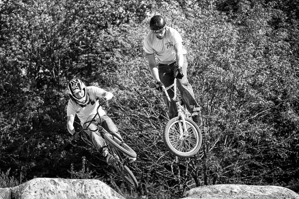 151011_KLS_England-Idlewild-Bike-Park-Event_0146.jpg