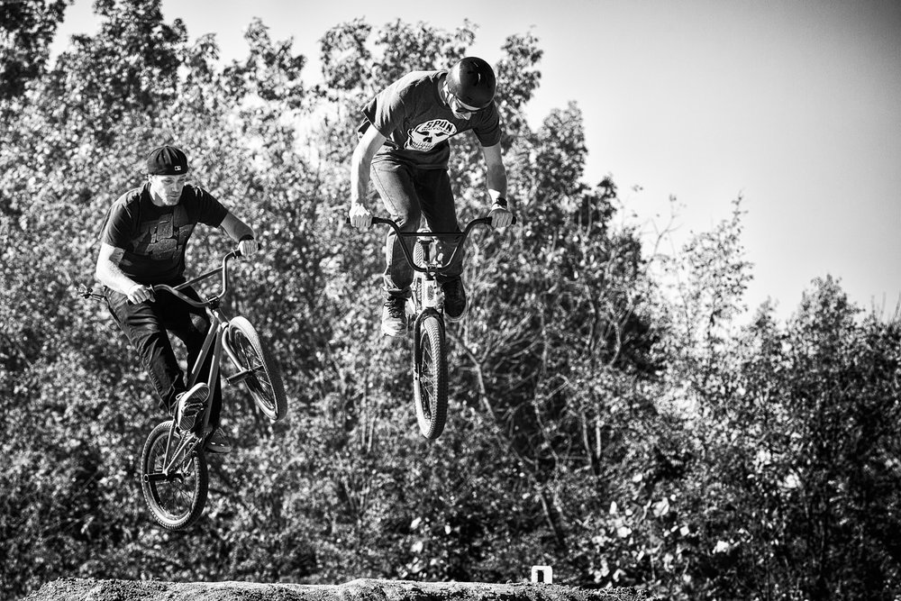 151011_KLS_England-Idlewild-Bike-Park-Event_0366.jpg