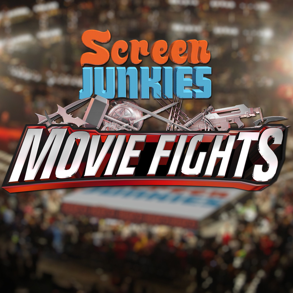 sj-movie-fights-podcast-cover-art.jpg