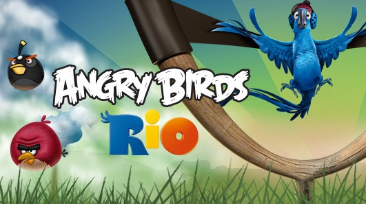 angry-birds-of-rio.jpg