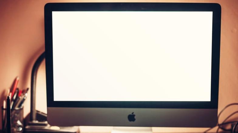 iMac leasing essex