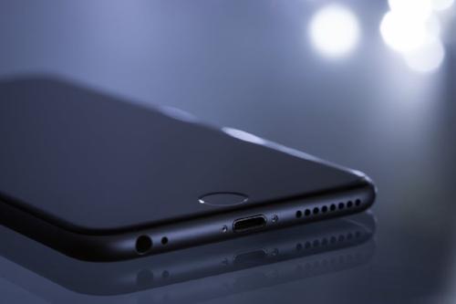 iPhone 8 news