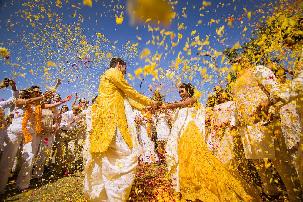 Weddings_By Sam&Ekta_6.jpg
