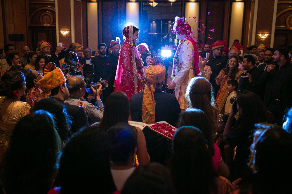 Weddings_By Sam&Ekta_1.jpg
