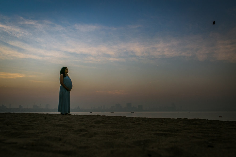 Maternity Portraits_By Sam&Ekta_1.jpg