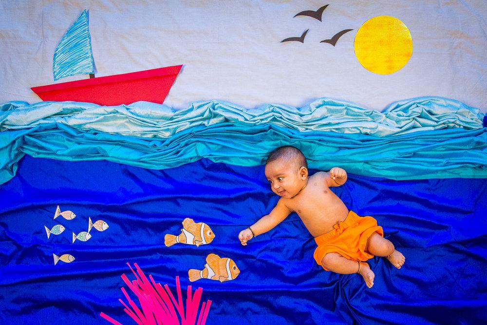 Family & Baby portraits_By Sam&Ekta-7.jpg