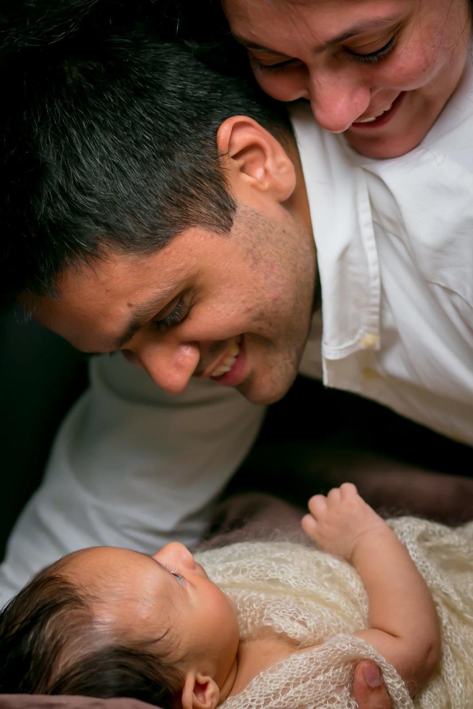 Family & Baby portraits_By Sam&Ekta-6.jpg