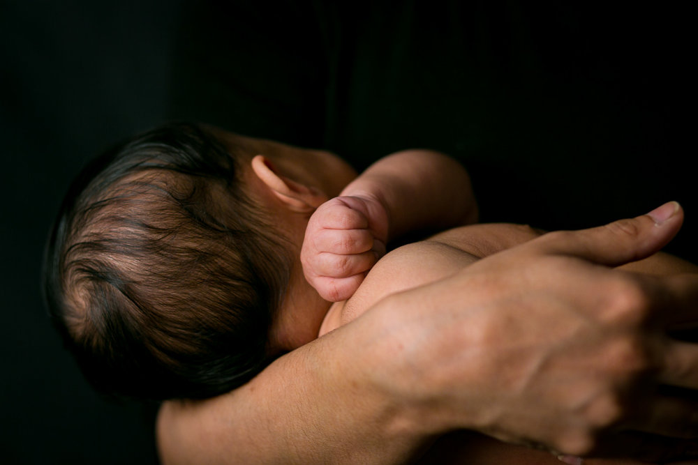 Family & Baby portraits_By Sam&Ekta-4.jpg