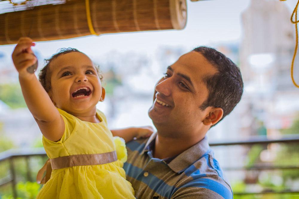 Family & Baby portraits_By Sam&Ekta-1.jpg