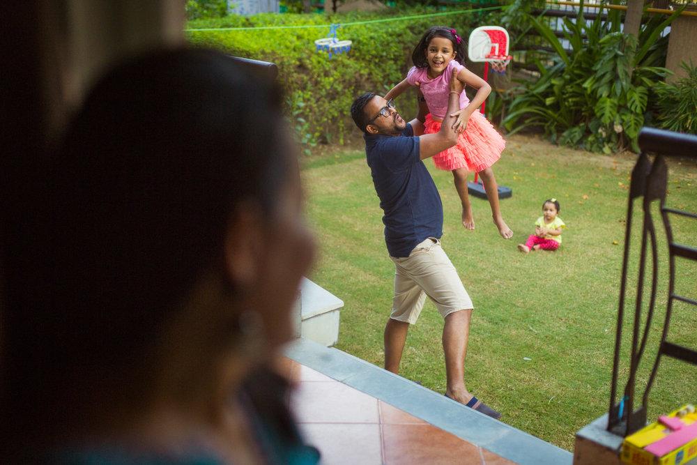 Family & Baby portraits_By Sam&Ekta-3.jpg