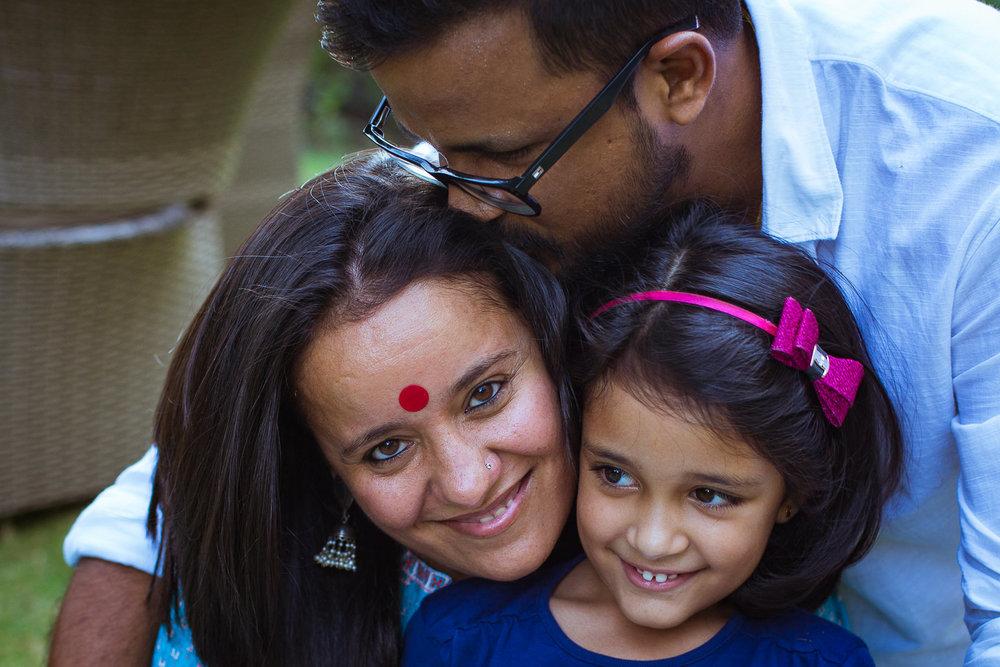 Family & Baby portraits_By Sam&Ekta-2.jpg