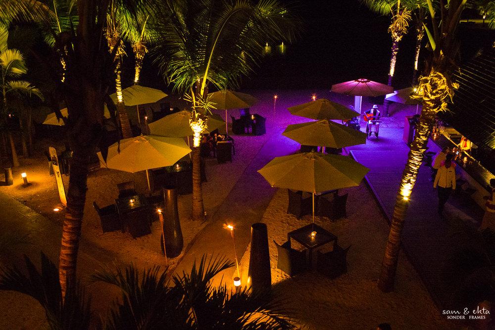 A&S_Mauritius_www.samandekta.com-4.jpg