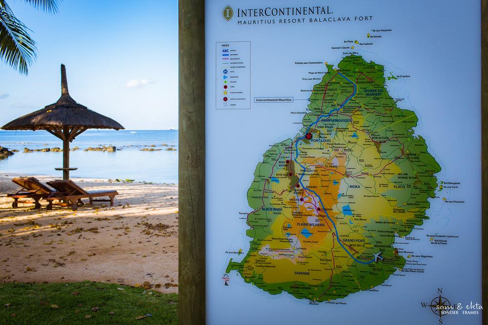 A&S_Mauritius_www.samandekta.com-5.jpg