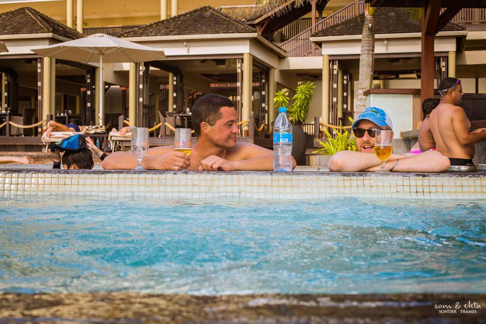 A&S_Mauritius_www.samandekta.com-25.jpg