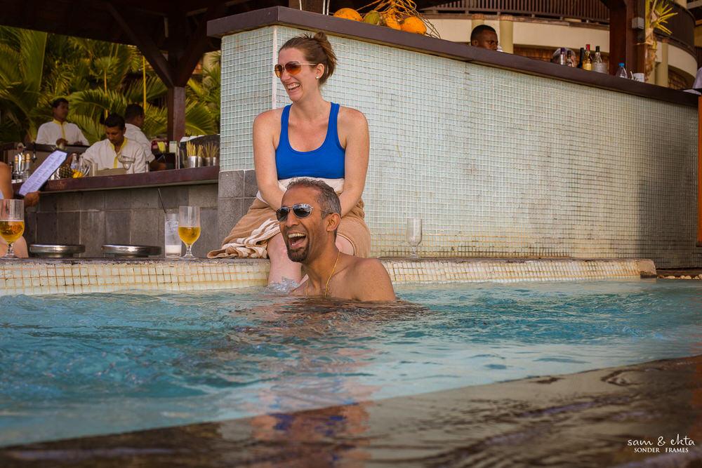 A&S_Mauritius_www.samandekta.com-26.jpg