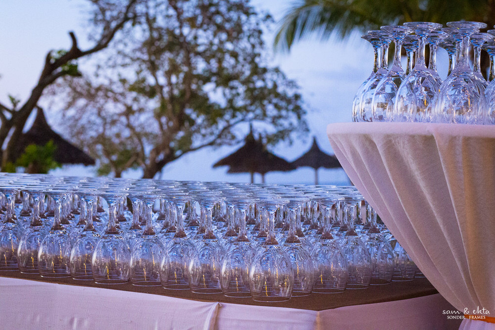 A&S_Mauritius_www.samandekta.com-31.jpg