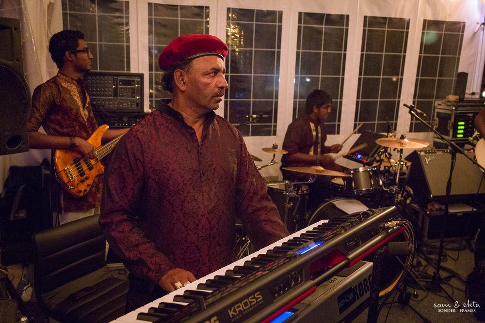 A&S_Mauritius_www.samandekta.com-33.jpg