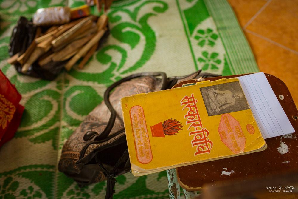 A&S_Mauritius_www.samandekta.com-53.jpg