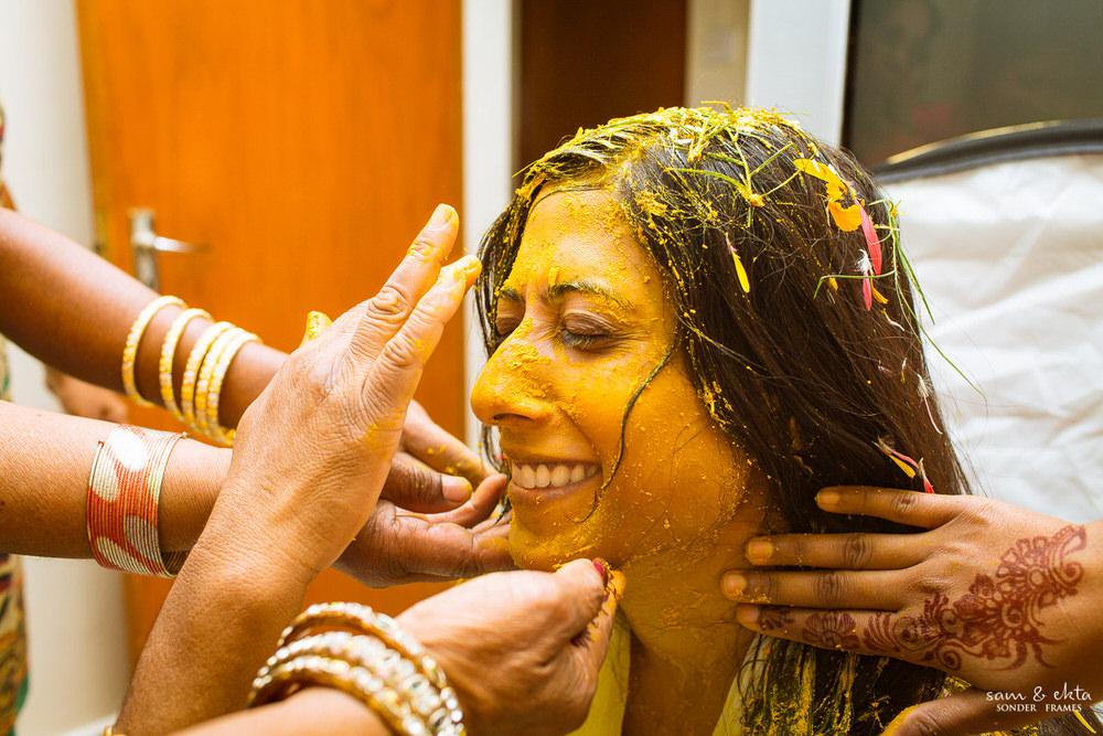 A&S_Mauritius_www.samandekta.com-59.jpg