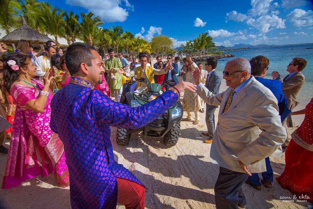 A&S_Mauritius_www.samandekta.com-80.jpg