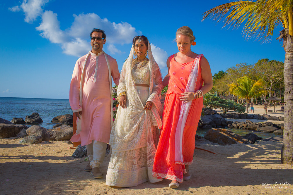 A&S_Mauritius_www.samandekta.com-90.jpg