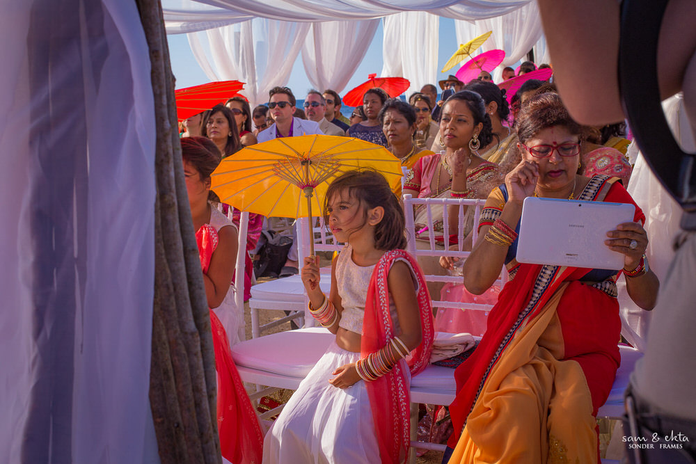 A&S_Mauritius_www.samandekta.com-96.jpg