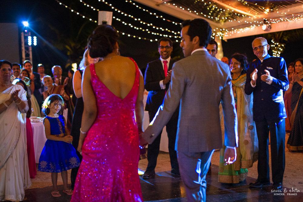 A&S_Mauritius_www.samandekta.com-117.jpg
