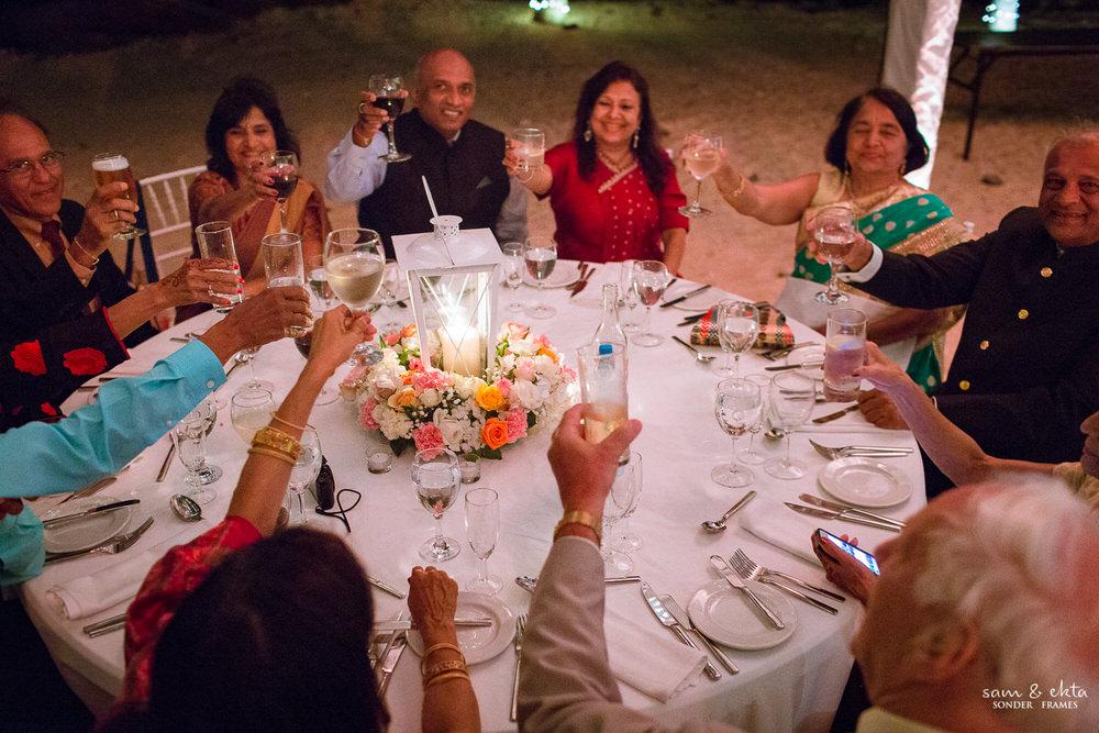 A&S_Mauritius_www.samandekta.com-121.jpg