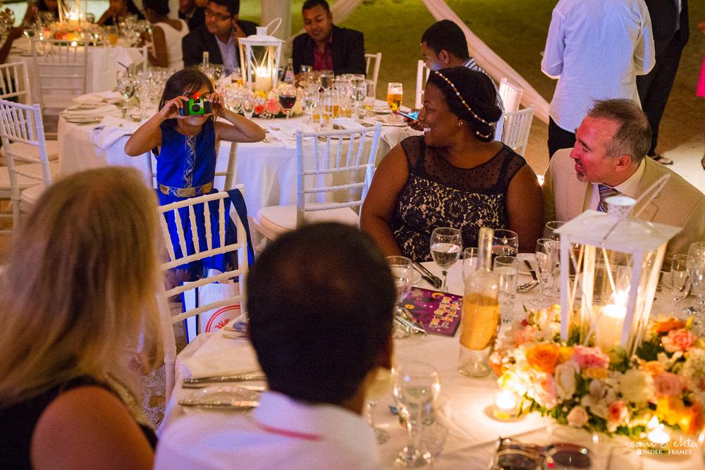 A&S_Mauritius_www.samandekta.com-122.jpg