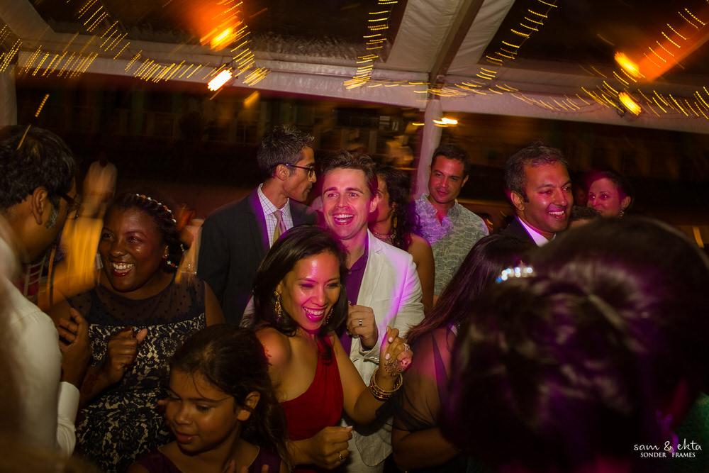 A&S_Mauritius_www.samandekta.com-127.jpg
