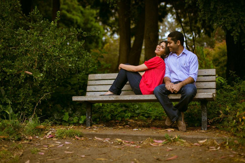 D&N_www.samandekta.com-CoupleShoot-2.jpg