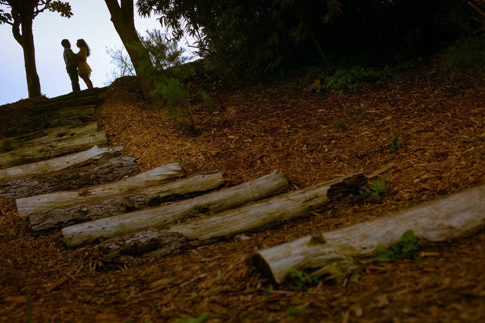 D&N_www.samandekta.com-CoupleShoot-4.jpg