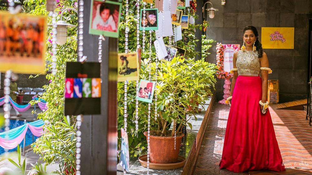 S&A_www.samandekta.com-10.jpg