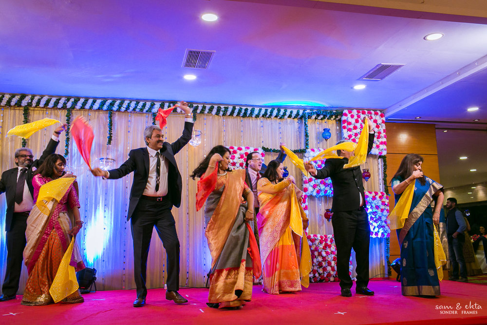 2_S&S_Sangeet_www.samandekta.com_For Web-135.jpg