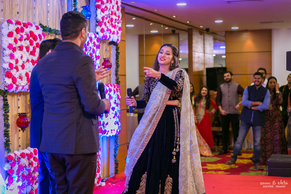 2_S&S_Sangeet_www.samandekta.com_For Web-158.jpg