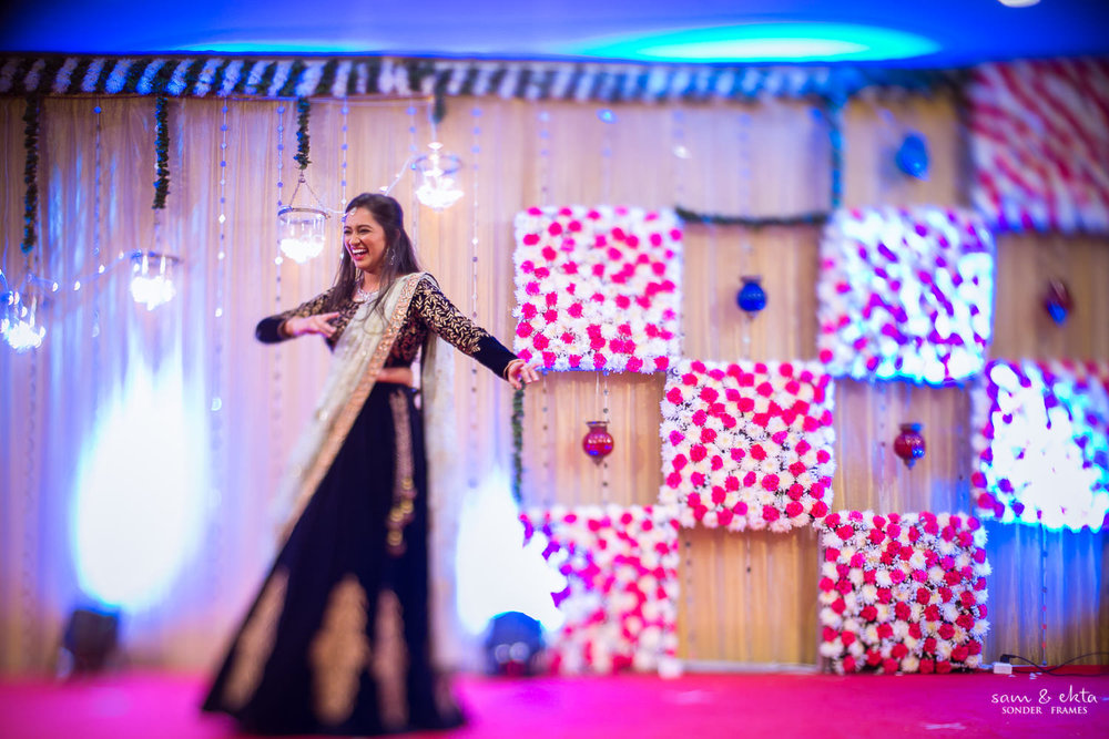2_S&S_Sangeet_www.samandekta.com_For Web-177.jpg