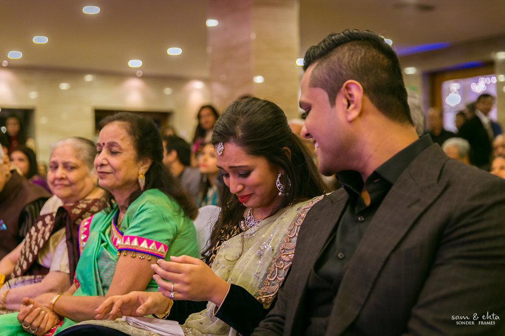 2_S&S_Sangeet_www.samandekta.com_For Web-185.jpg