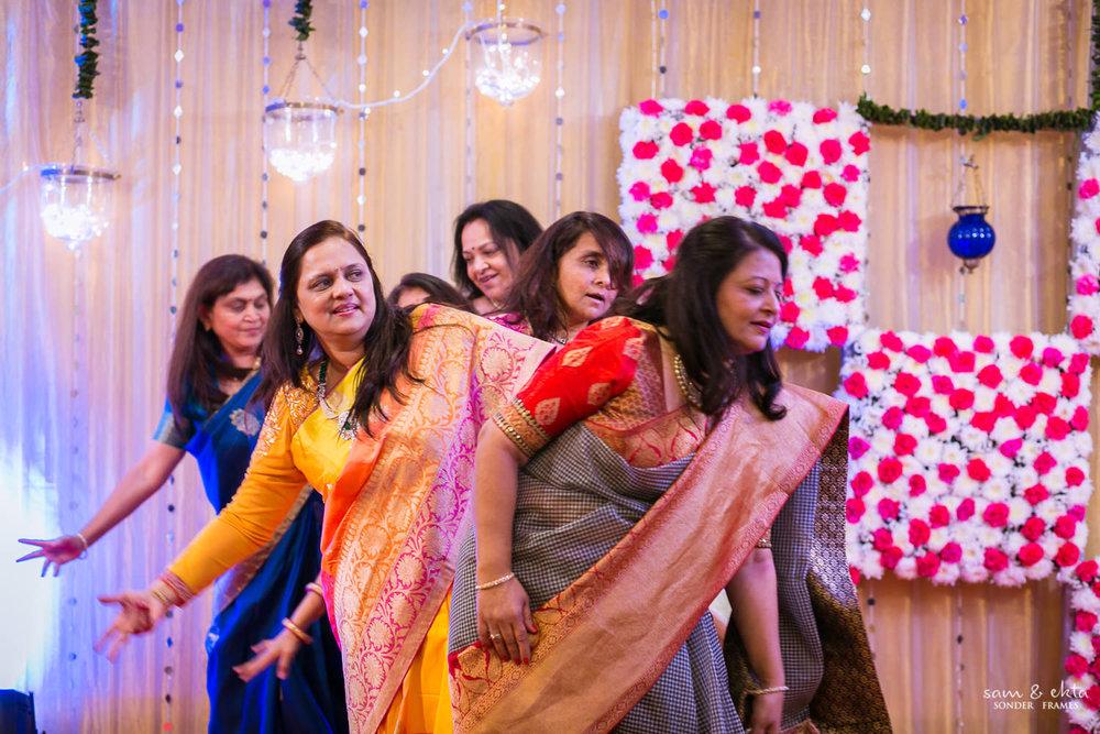 2_S&S_Sangeet_www.samandekta.com_For Web-221.jpg