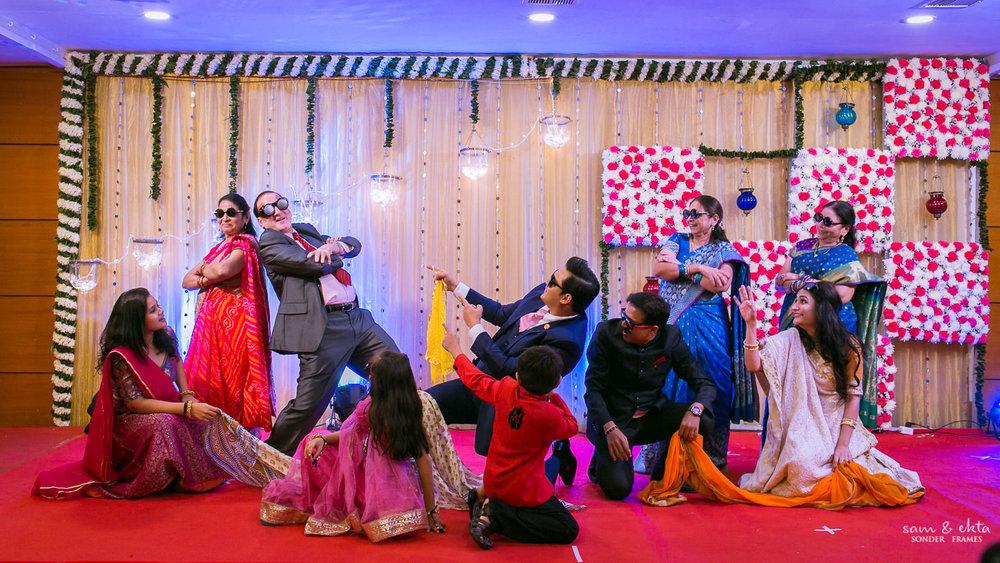 2_S&S_Sangeet_www.samandekta.com_For Web-240.jpg