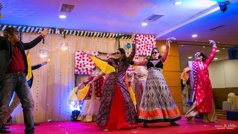 2_S&S_Sangeet_www.samandekta.com_For Web-246.jpg