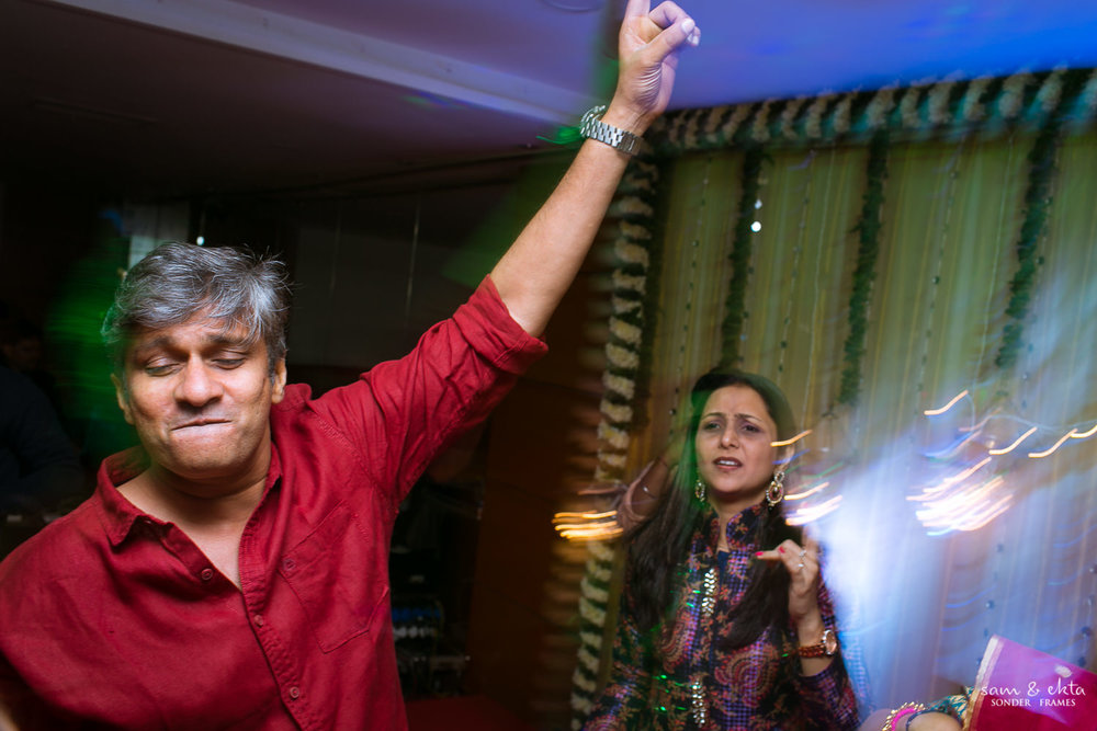 2_S&S_Sangeet_www.samandekta.com_For Web-286.jpg