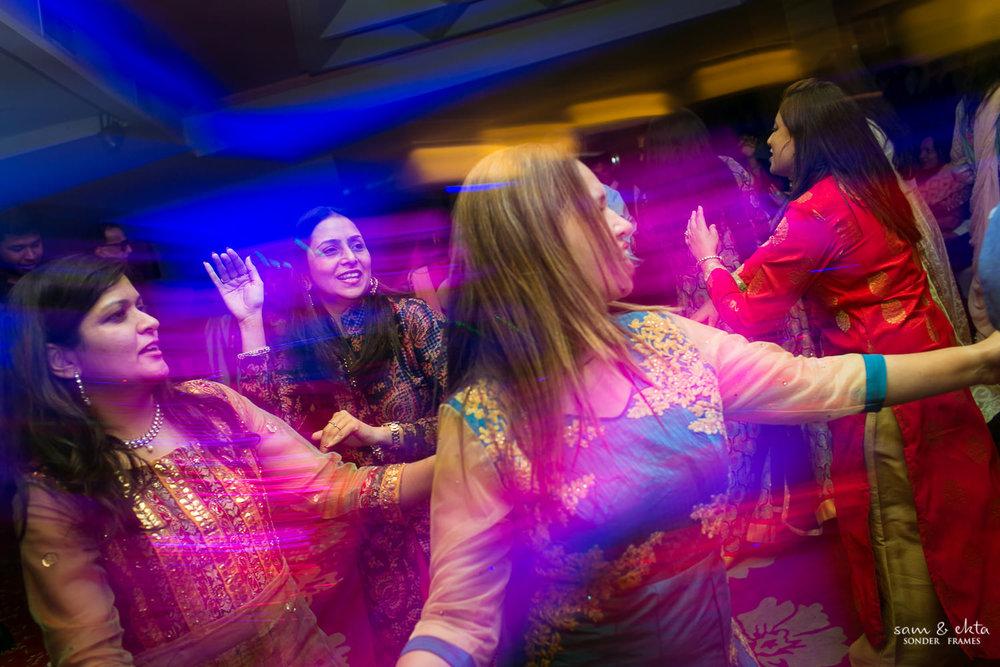 2_S&S_Sangeet_www.samandekta.com_For Web-469.jpg